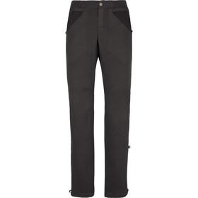 E9 3Angolo Trousers Men Iron